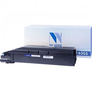 Картридж NV-Print Kyocera TK-6305