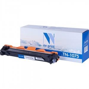 Картридж NV-Print TN-1075