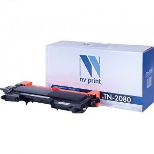 Картридж NV-Print Brother TN-2080