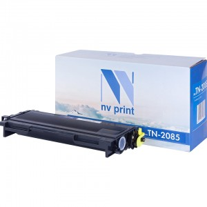 Картридж NV-Print Brother TN-2085