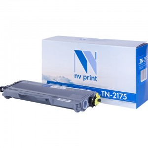 Картридж NV-Print Brother TN-2175