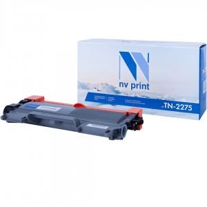 Картридж NV-Print Brother TN-2275
