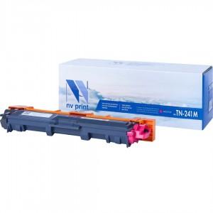 Картридж NV-Print TN-241M