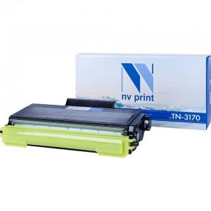 Картридж NV-Print Brother TN-3170