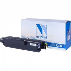 Картридж NV-Print Brother TN-3280