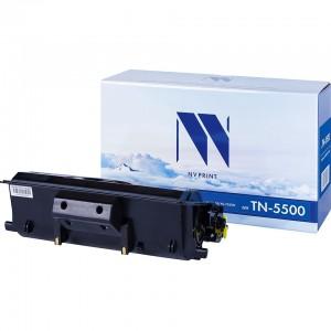 Картридж NV-Print Brother TN-5500