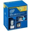 Процессор Intel Core i7-4790K,  LGA 1150, BOX (BX80646I74790KSR219)