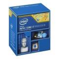 Процессор Intel Core i7-5930K, LGA 2011-3, BOX (BX80648I75930KSR20R)
