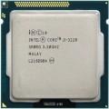 Процессор INTEL Core i3 3220, LGA 1155, OEM (CM8063701137502SR0RG)