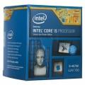 Процессор INTEL Core i5 4670, LGA 1150, BOX (BX80646I54670SR14D)