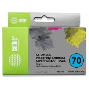 Картридж Cactus CS-C9455A