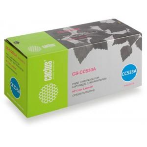 Картридж CACTUS CS-CC533A