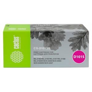 Картридж CACTUS CS-D101S