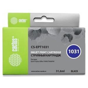 Картридж Cactus CS-EPT1031