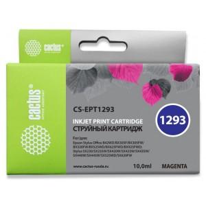 Картридж Cactus CS-EPT1293