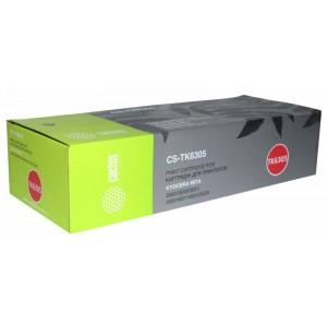 Картридж CACTUS CS-TK6305