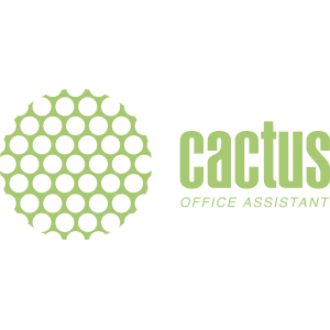 Картридж Cactus CS-PH3020
