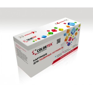 Картридж Colortek TN-2175