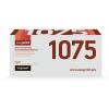 Драм-картридж EasyPrint DB-1075