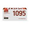 Драм-картридж EasyPrint DB-1095