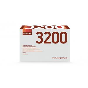 Драм-картридж EasyPrint DB-3200 U