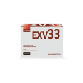 Драм-картридж EasyPrint DC-EXV33