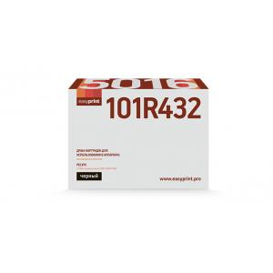 Драм-картридж EasyPrint DX-5016