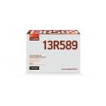 Драм-картридж EasyPrint DX-PRO123