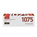 Картридж EasyPrint LB-1075