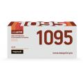 Картридж EasyPrint LB-1095