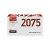 Картридж EasyPrint LB-2075