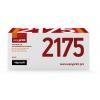 Картридж EasyPrint LB-2175