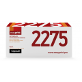 Картридж EasyPrint LB-2275/2090 U