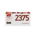 Картридж EasyPrint LB-2375