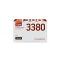 Картридж EasyPrint LB-3380