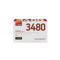 Картридж EasyPrint LB-3480
