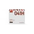 Картридж EasyPrint LC-041H