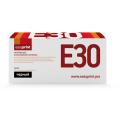 Картридж EasyPrint LC-E30