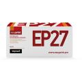 Картридж EasyPrint LC-EP27