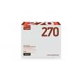 Картридж EasyPrint LH-270