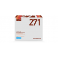 Картридж EasyPrint LH-271