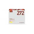 Картридж EasyPrint LH-272