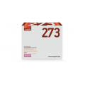 Картридж EasyPrint LH-273