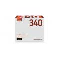 Картридж EasyPrint LH-340