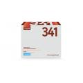 Картридж EasyPrint LH-341
