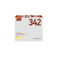 Картридж EasyPrint LH-342