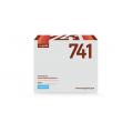 Картридж EasyPrint LH-741