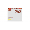 Картридж EasyPrint LH-742