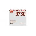 Картридж EasyPrint LH-9730