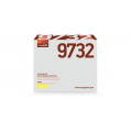 Картридж EasyPrint LH-9732